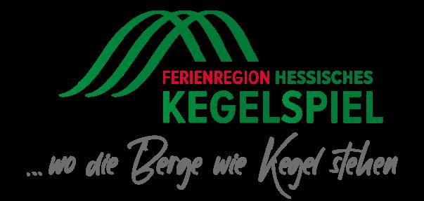 Logo Hessisches Kegelspiel