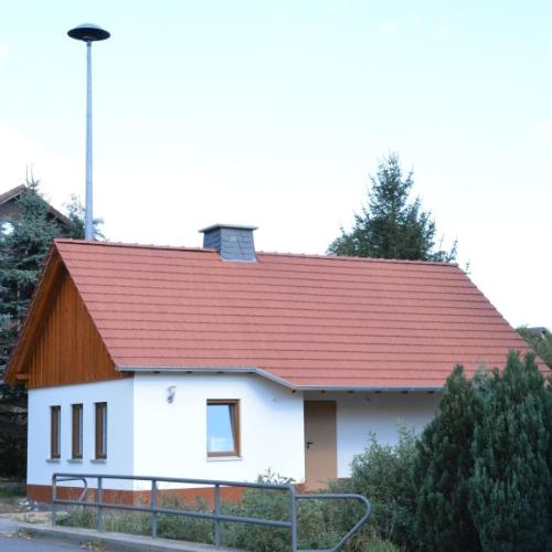 Stadtteil Oberrombach