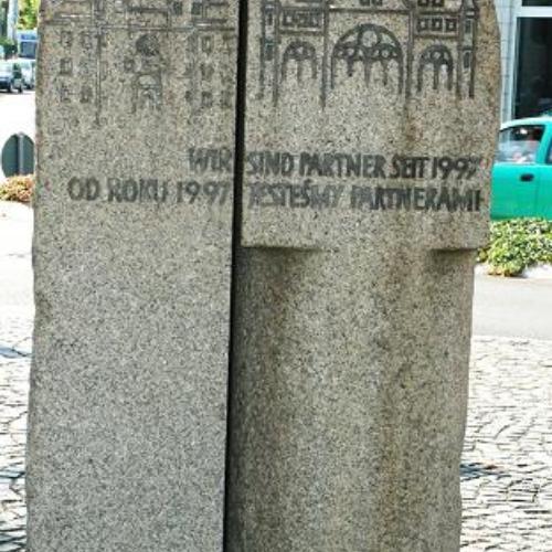 Städtepartner & Partnerschaften